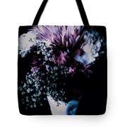 An Eternity Tote Bag