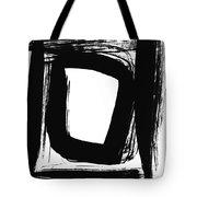 An Open Window 2- Art By Linda Woods Tote Bag