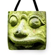 Ancient Artifacts 1 Tote Bag