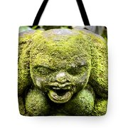 Ancient Artifacts 3 Tote Bag
