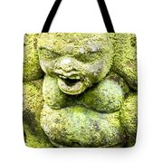 Ancient Artifacts 4 Tote Bag