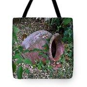 Ancient Urn 2 Tote Bag