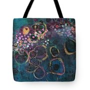 And Yet You Are Loved Tote Bag