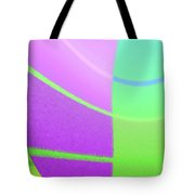Andee Design Abstract 1 Of The 2016 Collection Tote Bag
