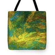Andee Design Abstract 16 A 2018 Tote Bag