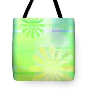 Andee Design Abstract 3 Of The 2016 Collection  Tote Bag