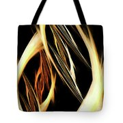 Andee Design Abstract 65 2017 Tote Bag