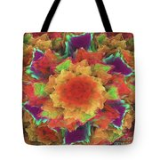 Andee Design Abstract 70 2017 Tote Bag