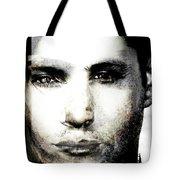 Andriej Tote Bag