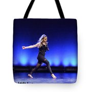 Angels 19 Tote Bag