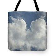 Angels 3 N 2 Tote Bag