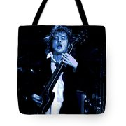 Angus The Problem Child In Spokane Tote Bag