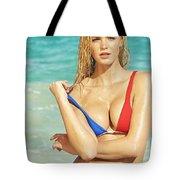 Anibolx Tote Bag