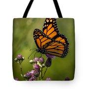 Animal Life 5189 Tote Bag