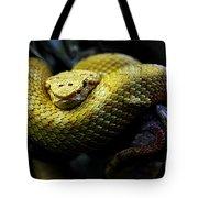 Animals 39 Tote Bag