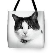 Animals 92 Tote Bag