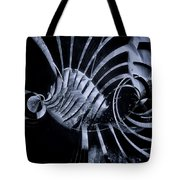 Animoid  Tote Bag