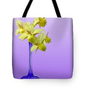 Announcing Spring Tote Bag