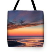 Another Day Tote Bag by Bill Wakeley