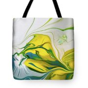 Another Day Of Sunshine Tote Bag
