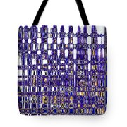Another Life Tote Bag