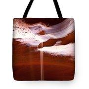 Antelope 15 Tote Bag