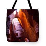 Antelope 8 Tote Bag