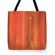 Antique Wall Texture Tote Bag