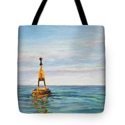 Anvers A Chausey Tote Bag