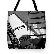 Apolis Tote Bag