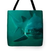 Appetite For Disaster Tote Bag