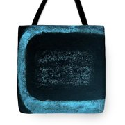 Approaching The Photon Belt B Tote Bag
