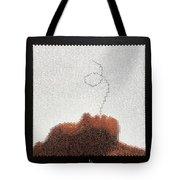 AR Tote Bag