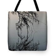 Arbor Reflections Tote Bag
