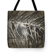 Arborescence Tote Bag