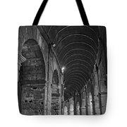 Arcades Of Coliseum  Tote Bag
