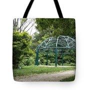 Arch Tote Bag