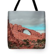 Arches National Park 1 Tote Bag