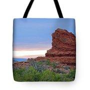 Arches National Park No. 1-1 Tote Bag