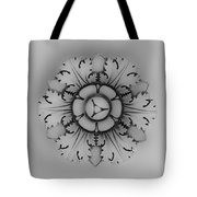 Architectural Element 1 Tote Bag