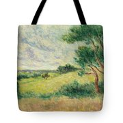 Arcy Sur Cure Tote Bag