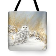 Are You Coming Or What? Tote Bag