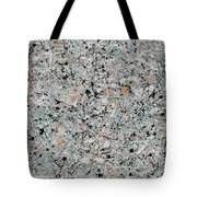 Aria Tote Bag by Jaison Cianelli