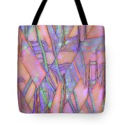 Arise From Tote Bag