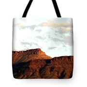 Arizona 1 Tote Bag