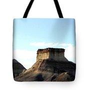 Arizona 15 Tote Bag