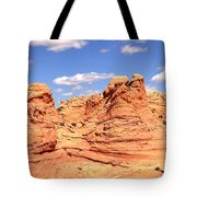 Arizona Candyland Tote Bag