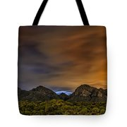 Arizona Ice Tea No.1 Tote Bag