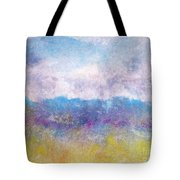 Arizona Impressions Tote Bag