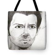 Arnaf  Tote Bag